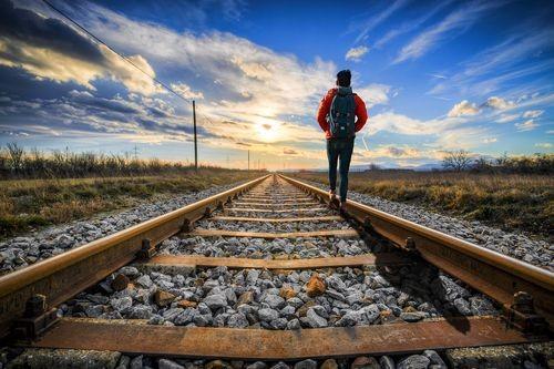 So geht das Reisen von morgen – nachhaltig und sicher