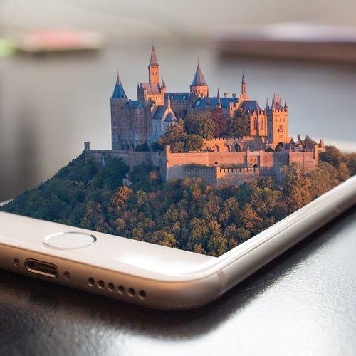 Geheimtipp: Urlaub in der Schwäbischen Alb