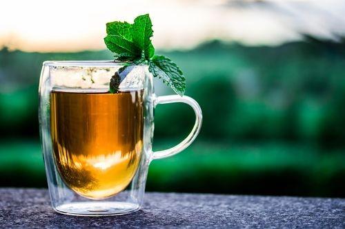 Tee – Genuss mit grünem Gewissen
